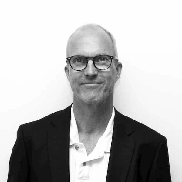 Henrik Wendler